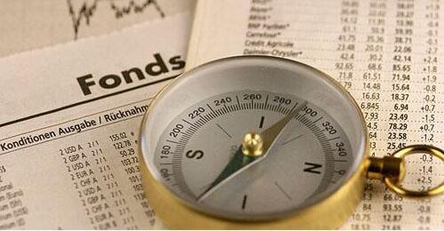 银科控股:投资忌盲动,可止的买卖计划是包管胜率的需求条件