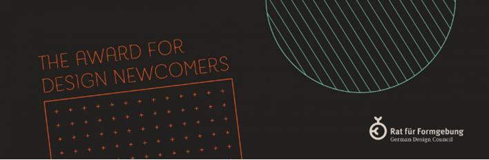 21全球新锐设计师奖:发现和推广全球年轻设计师的公益性平台