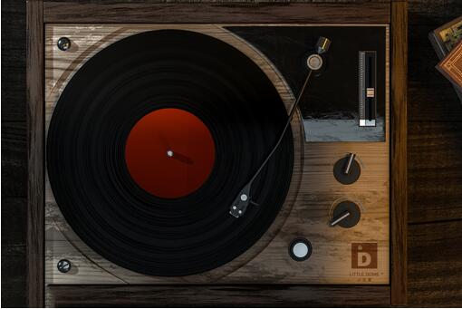 原创乐器品牌小巨蛋粉墨登场,推出即引风
