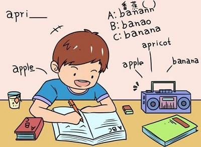 還在熬夜學習嗎?你可能需要一臺訊飛智能筆記本