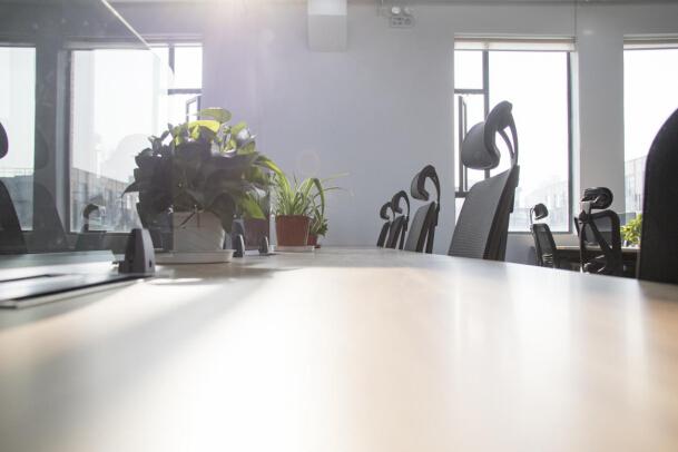 喵管家提醒您:安全复工,从做好办公室防护开始 时间:2020-03-16 14:27:14来源:互联网