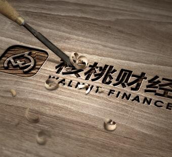 核桃財經:突破1600美元阻力!黃金期貨價格大漲2.9%