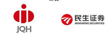 民生证券担任保荐机构的京泉华非公开发行股票项目顺利过会
