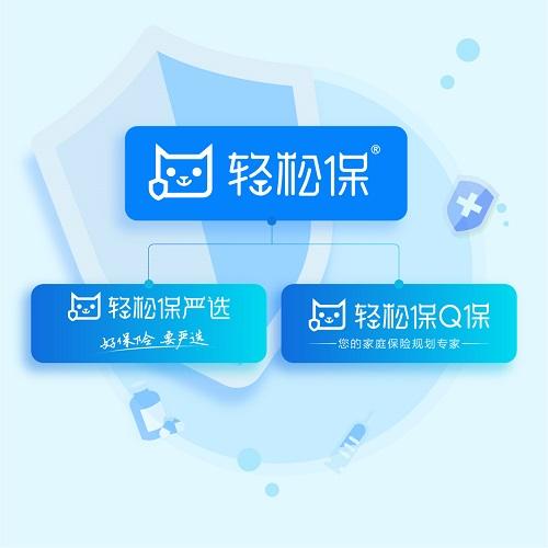 http://www.qwican.com/caijingjingji/4308098.html