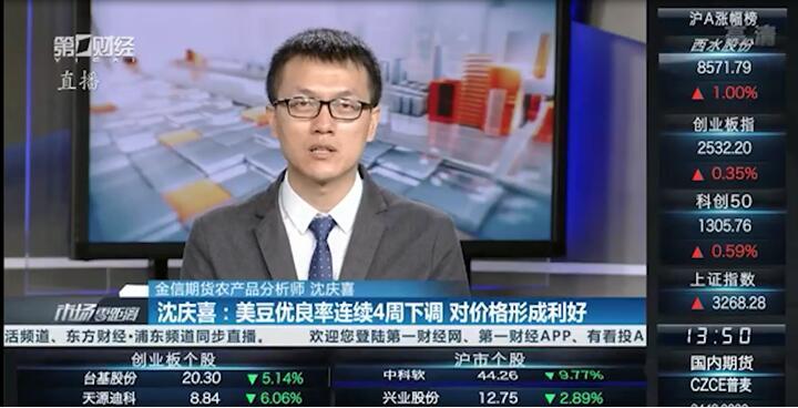 http://www.weixinrensheng.com/caijingmi/2324136.html